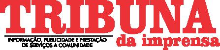 Jornal Tribuna da Imprensa